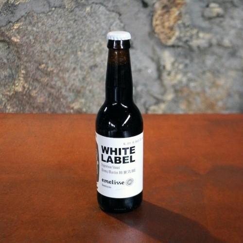 Emelisse - White Label...
